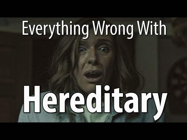 everything-wrong-with-hereditary-in-13-minutes-or-less