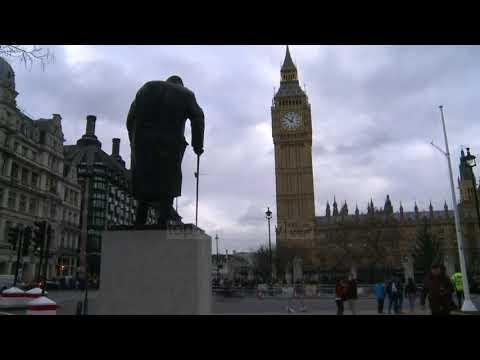 Voda: Britania, e butë me deportimin e emigrantëve shqiptarë - Top Channel Albania - News - Lajme