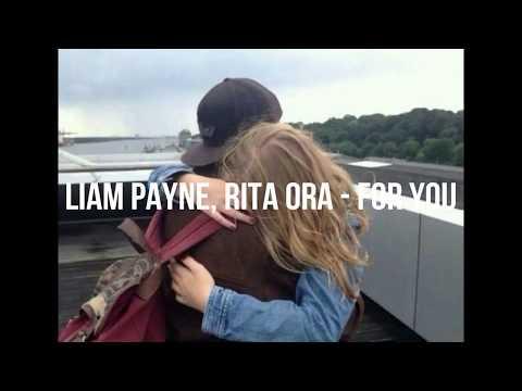 Rita Ora feat. Liam Payne || For You  || Español
