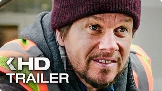 DADDY'S HOME 2 Trailer (2017)