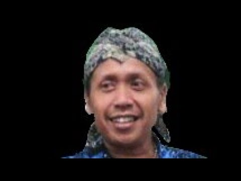 LIVE STREAMING  CAK DIQIN & NYIMUT ( DELLAY BROADCAST PART 2 )