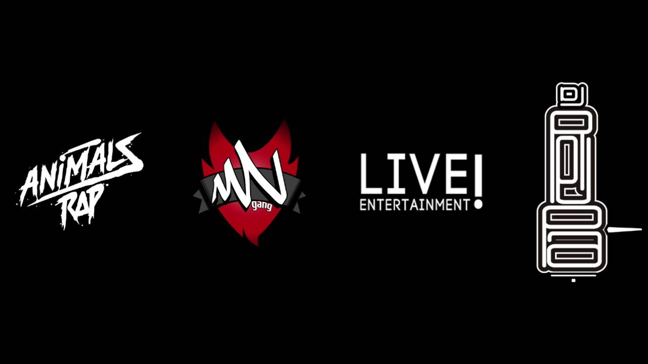 Tizo & DJ Repa - Inédito #2 ft. Soste Warrimor