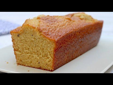 gâteau-au-yaourt-simple,-rapide-et-inratable-|-les-recettes-de-camille