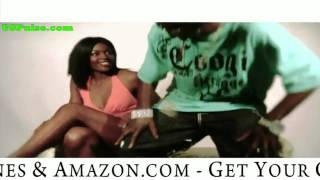 Sham Pain with African Butt on UGPulse.com Nigerian Naija African Music