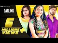 Darling mp3 download | Renuka Panwar | Anjali Raghav, Aman Jaji | UK ,Mukesh Jaji | New Haryanvi Songs Haryanavi