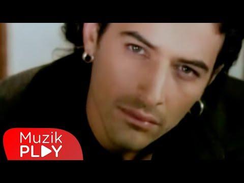 Ali Güven - Yolcu (Official Video)