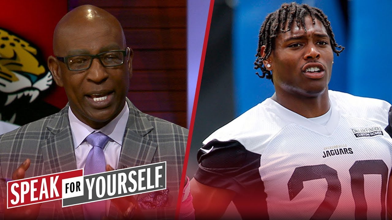 eric-dickerson-has-no-problem-with-jalen-ramsey-calling-out-nfl-qbs-nfl-speak-for-yourself