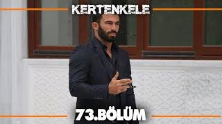 Kertenkele 73. Bölüm