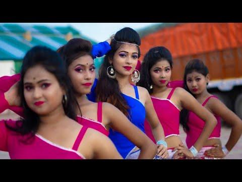 Download Lagu  O SAKI SAKI | Batla House | Nora Fatehi | Neha kakkar, Arishfa khan,Avneet Kaur Tiktok | Cover Dance Mp3 Free