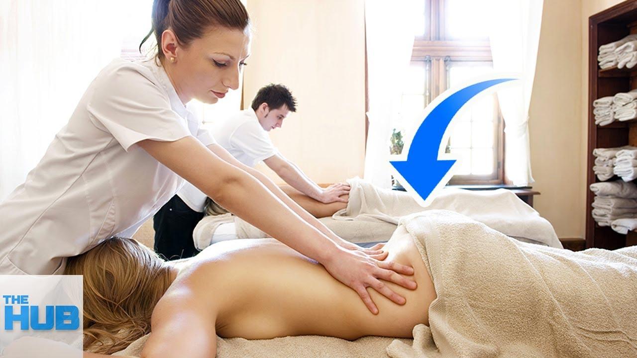 Секс русский с зрелой после массажа, массаж зрелых: смотреть русское порно видео онлайн 16 фотография
