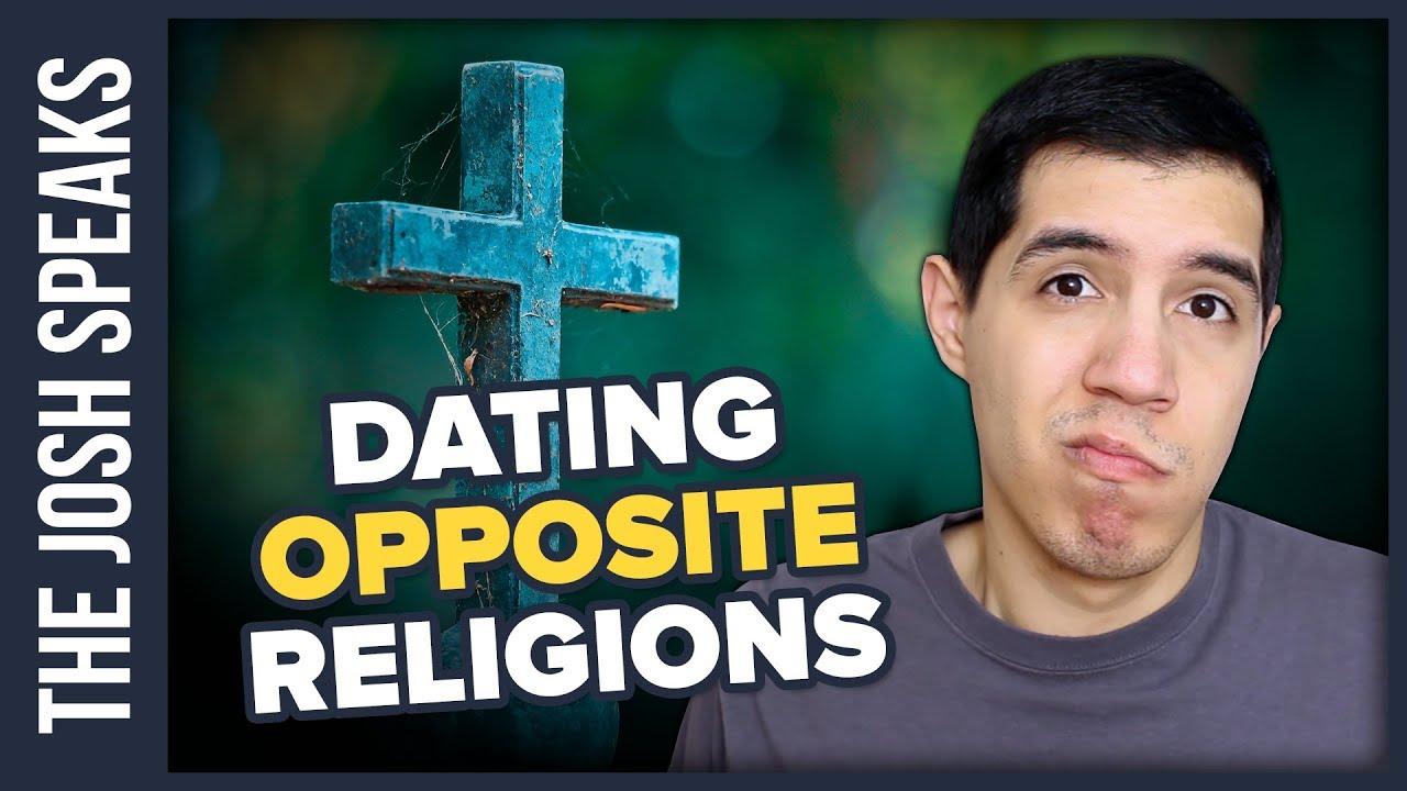 Dating mellem forskellige religioner