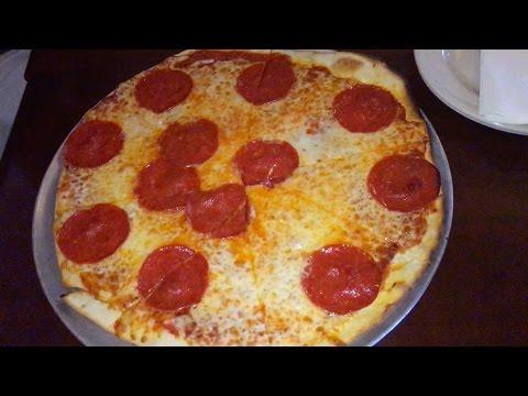 Coco's Italian Restaurant - Nashville, TN