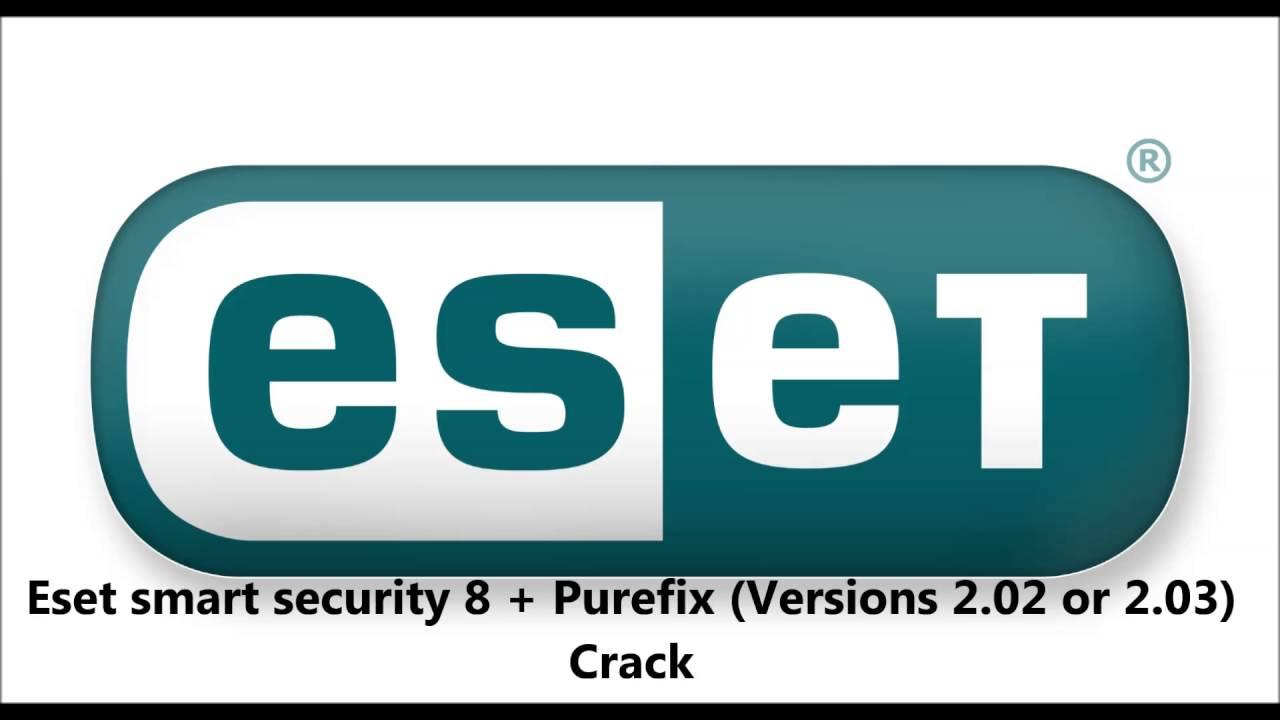 eset purefix 2017