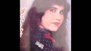 Farzana old pashto song