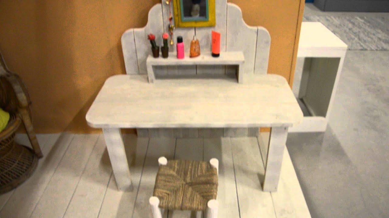 Steigerhouten Keuken Ikea : Ikea malm toilettafel. stunning ikea malm toilettafel makeup