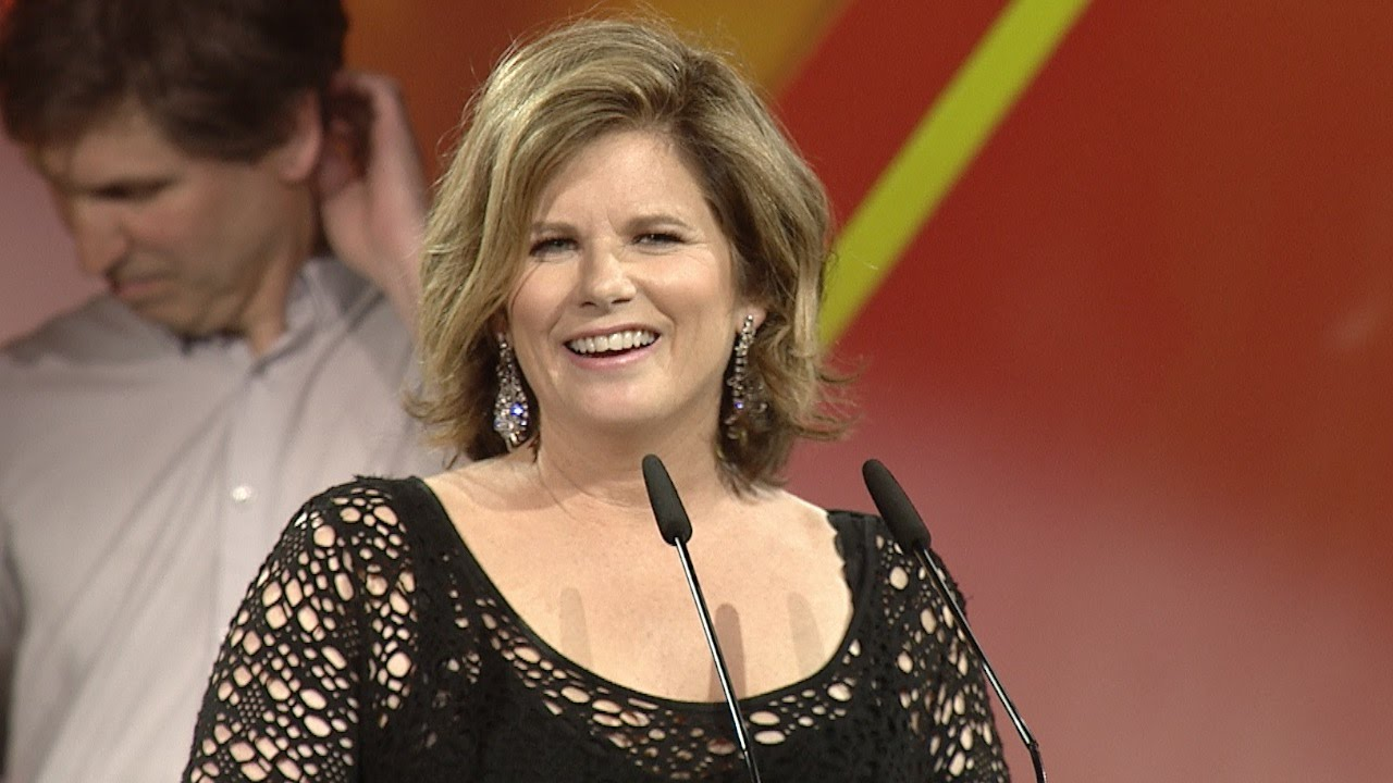 cowboy junkies 2015 hall of fame youtube