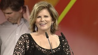 COWBOY JUNKIES: 2015 Hall Of Fame