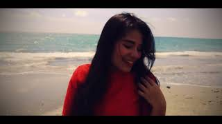 Theresia - Ni Wen Wo Ai (Danamoners Lipsync Challenge )