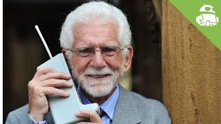 What You Might Not Know About Motorola