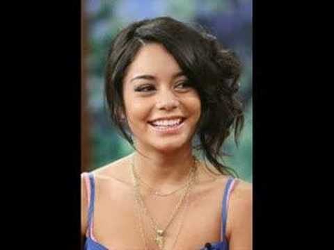 I Do Support Vanessa Hudgens!
