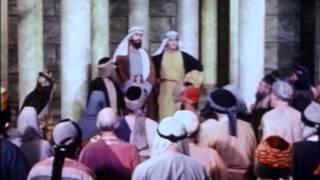 Фильм Деяния Апостолов