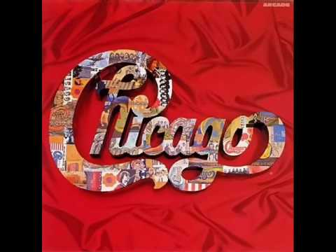 CHICAGO - THE GLORY OF LOVE.wmv
