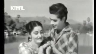 ye sama ye khushi..Mukesh_Lata_Gulshan Bawra_Kalyanji Anandji..a tribute thumbnail