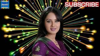 Gambar cover Prem Sudhu kaday DJ mix Saifuddin