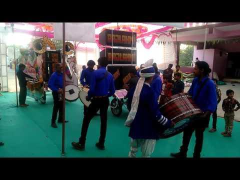 Raj laxmi Band Bayad 9408295374