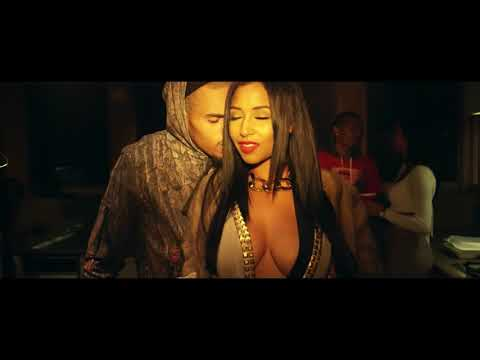 chris-brown---go-(unofficial-music-video)