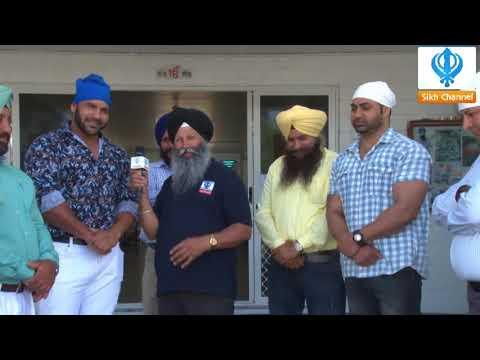 140118-Australia-Baba Deep Singh Sports Club Woolgoolga