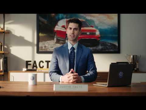 VW Cost Of Ownership | Long Lasting Warranty | Volkswagen Canada