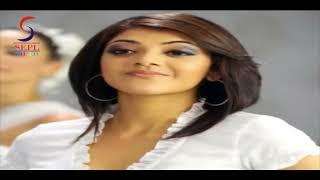 Telugu H0T Actress Kajal Agrawal H0T Photoshoot