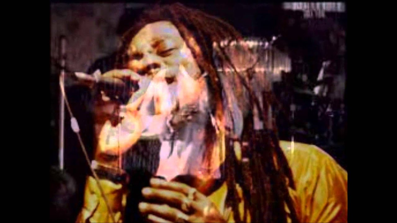 Dennis Brown Joe Gibbs The Professional How Can I Leave You Leaving Dub
