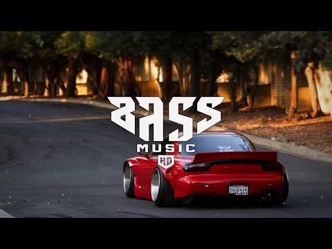 J Balvin, Willy William - Mi Gente (LUCHI Bass Remix)