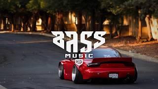 J Balvin, Willy William - Mi Gente (LUCHI Bass Remix)