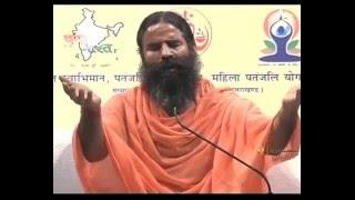 Yogi Jog Jugat se karna   Bhakti geet by YogRishi Swami Ramdev ji