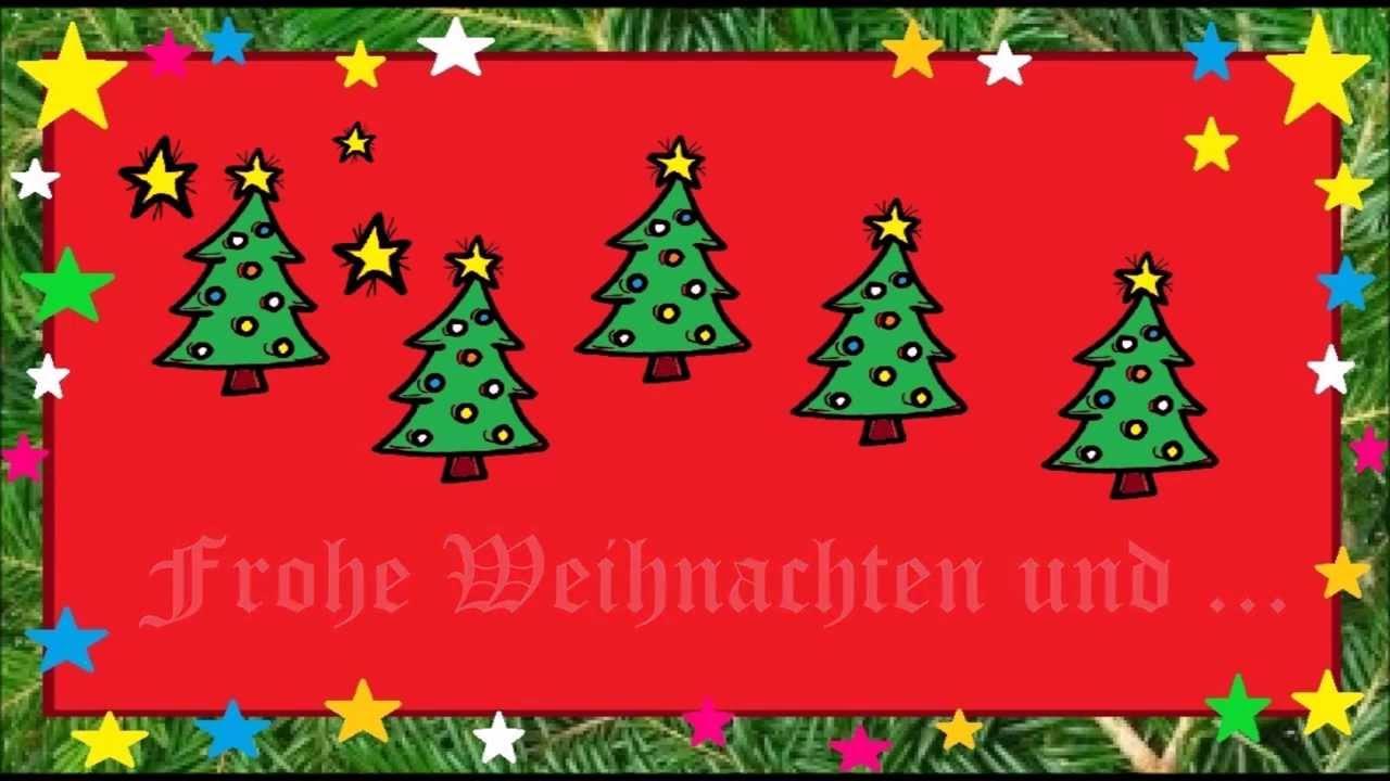 Christkind Bilder Weihnachten.Deutsch Lernen Weihnachten Christkind