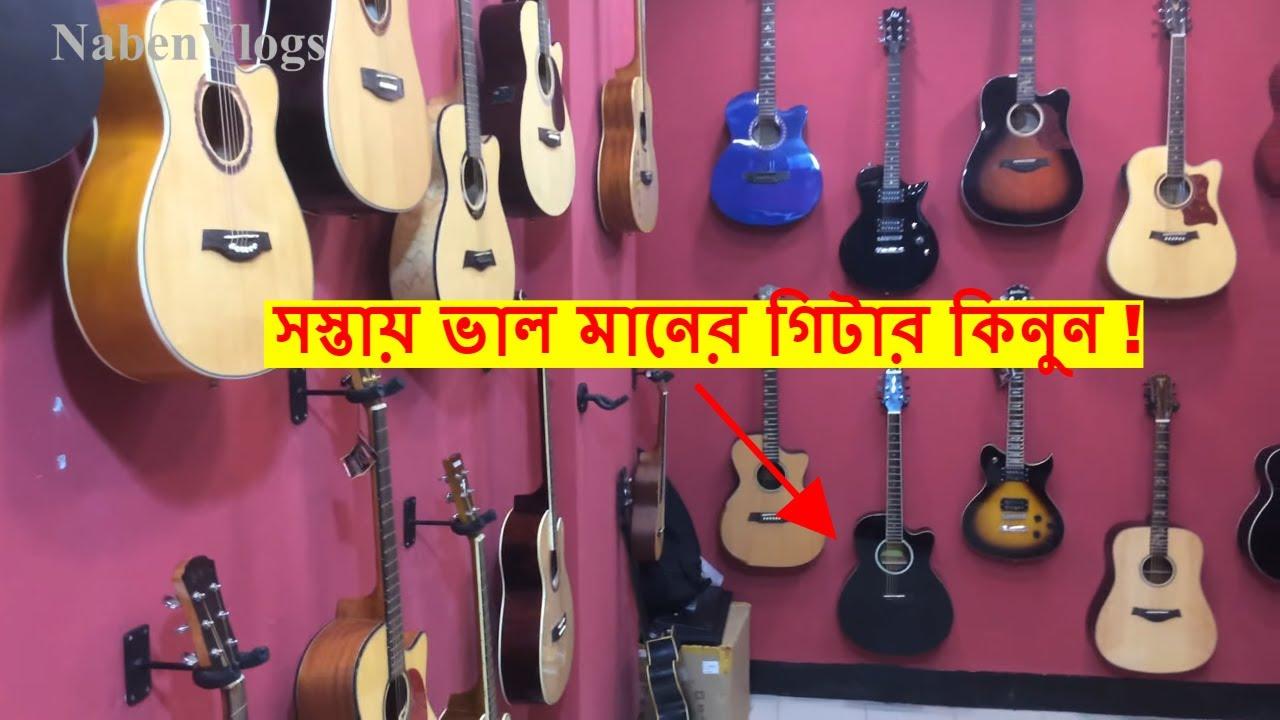 Yamaha F335 Acoustic Guitar Black Guitar Center