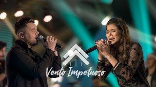 Download Vento Impetuoso - Casa Worship (Clipe Oficial) Mp3 and Videos