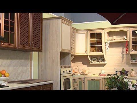 Мебель со скидкой можно приобрести в магазине Poisk Home в Краснодаре