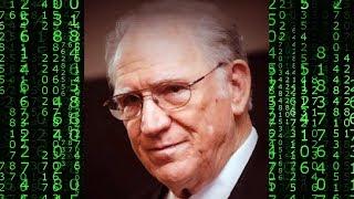 Bible's Hidden Messages - Torah Codes (Chuck Missler)