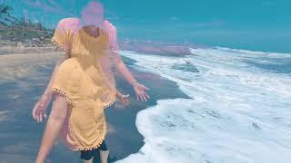 Cherai beach cochin best weather
