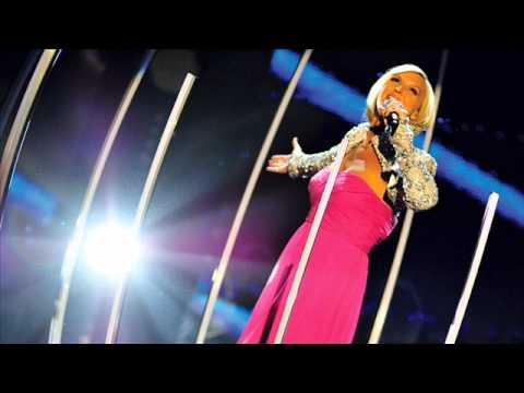 Sanna Nielsen - I'm In Love (SoundFactory Radio Mix)