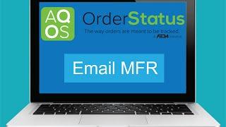 Fast Customer Service Inquiries