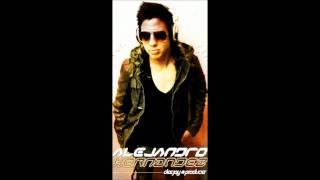 Alejandro Hdz & Misa Macias   Fear Original Mix