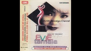 Download Mp3 Evie Tamala  --  Tanda Merah