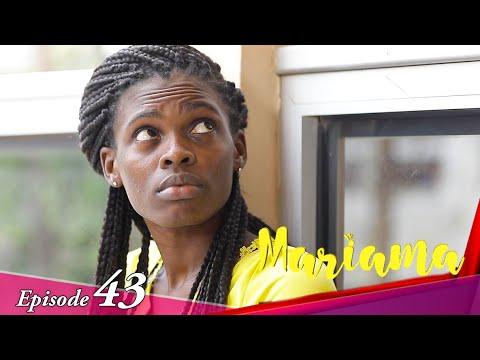 Download Mariama - Saison 1 Episode  43