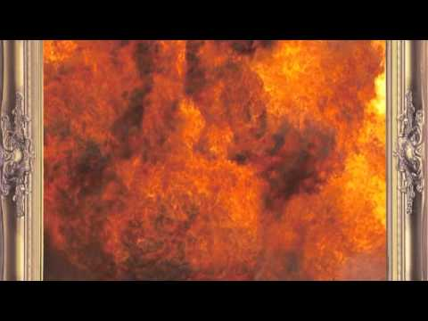 Kid Cudi - Beez feat. RZA (indicud)