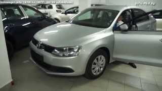 Volkswagen Jetta за 648 000 рублей.Обзор.Anton Avtoman.(Цены и комплектации http://vw-ferdinand.ru/models/sedan/jetta/komplektacii/ http://vk.com/antonavtomanДобавляйтесь в друзья!, 2013-06-22T06:14:20.000Z)